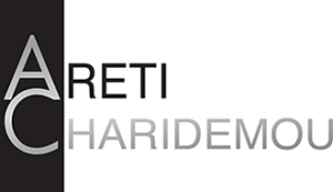 Areti Charidemou & Associates LLC Law Firm - Cyprus Lawyers, Limassol Lawyers