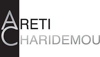 Areti Charidemou & Associates LLC Law Firm — Cyprus Lawyers, Limassol Lawyers